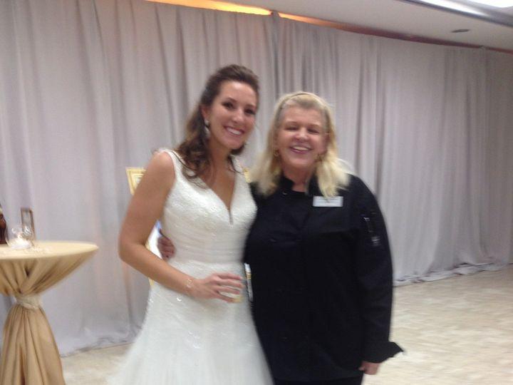 Tmx 1396368955427 64 Cocoa, FL wedding catering