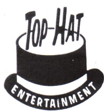 Top Hat Entertainment