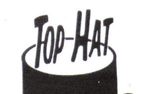 Top Hat Entertainment