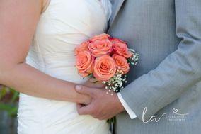 Laura Angel Photography