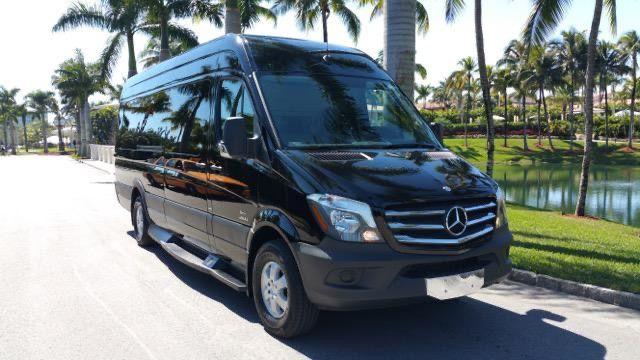 Tmx 778ec82a Cf27 4711 B82a 0bde9337dedb 51 712465 160400574838893 Boca Raton, FL wedding transportation