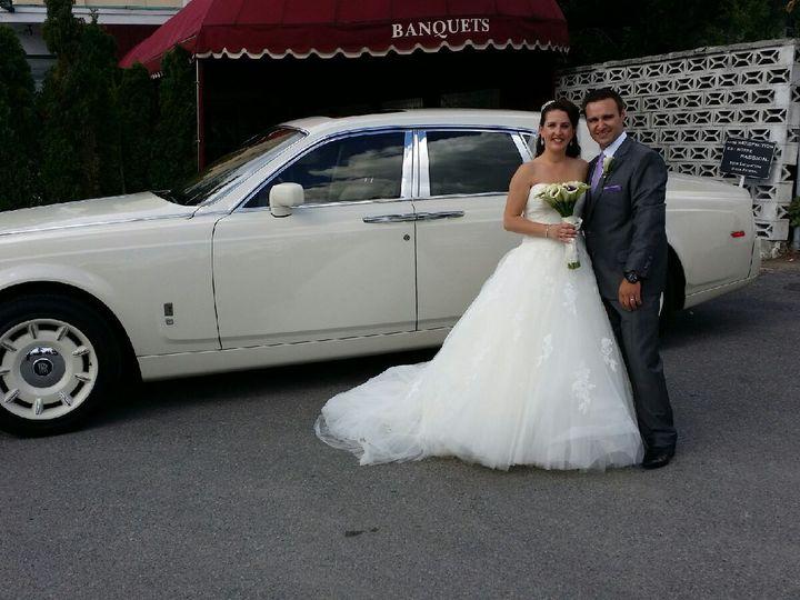 Tmx Img 1774 51 712465 160400574917953 Boca Raton, FL wedding transportation