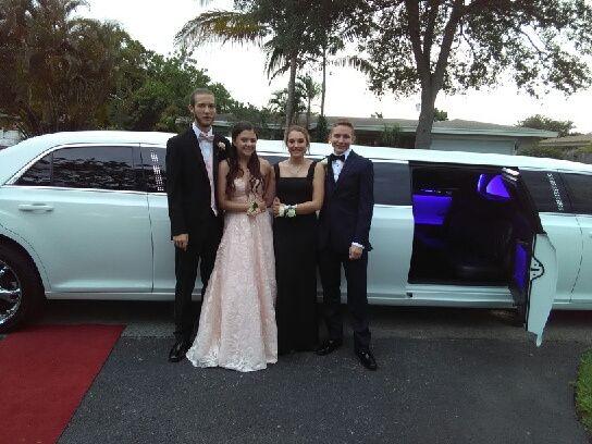 Tmx Img 6266 51 712465 160400574850696 Boca Raton, FL wedding transportation
