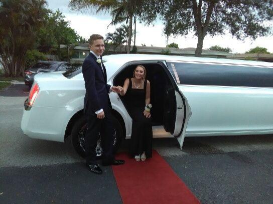 Tmx Img 6267 51 712465 160400574971140 Boca Raton, FL wedding transportation