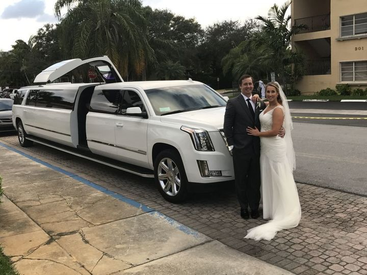 Tmx T40 Img 0368 51 1037713 51 712465 V1 Boca Raton, FL wedding transportation
