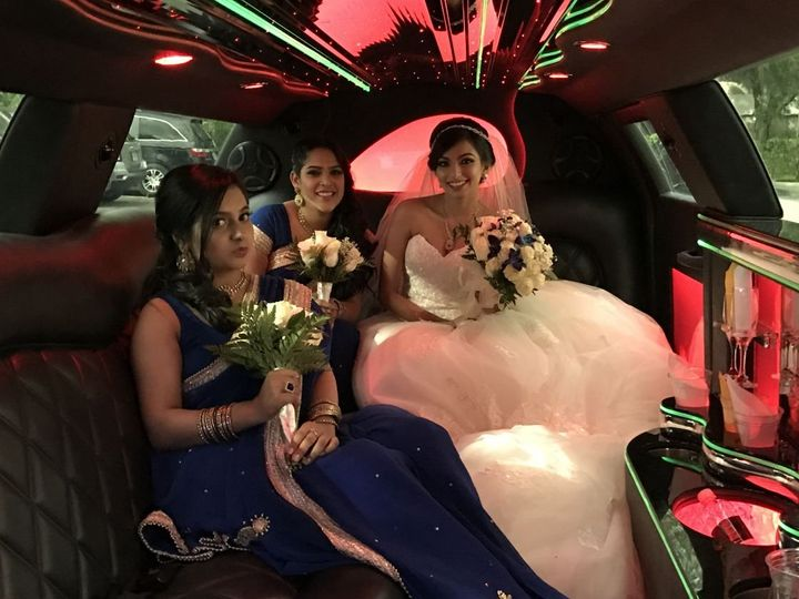 Tmx T40 Img 0941 51 1037713 51 712465 V1 Boca Raton, FL wedding transportation