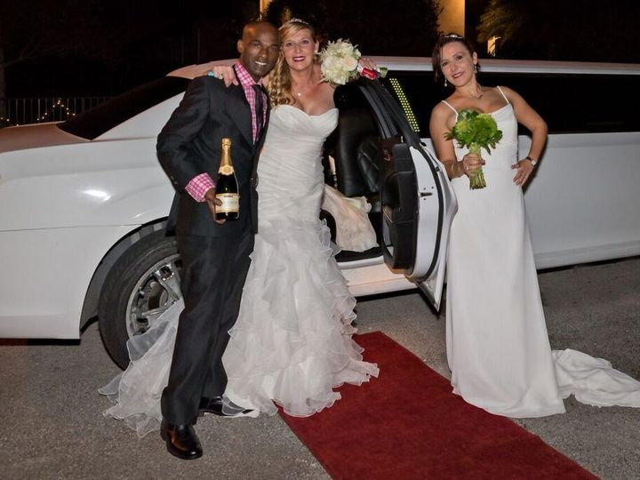 Tmx T40 Wedding South Beach 51 1037713 51 712465 V1 Boca Raton, FL wedding transportation