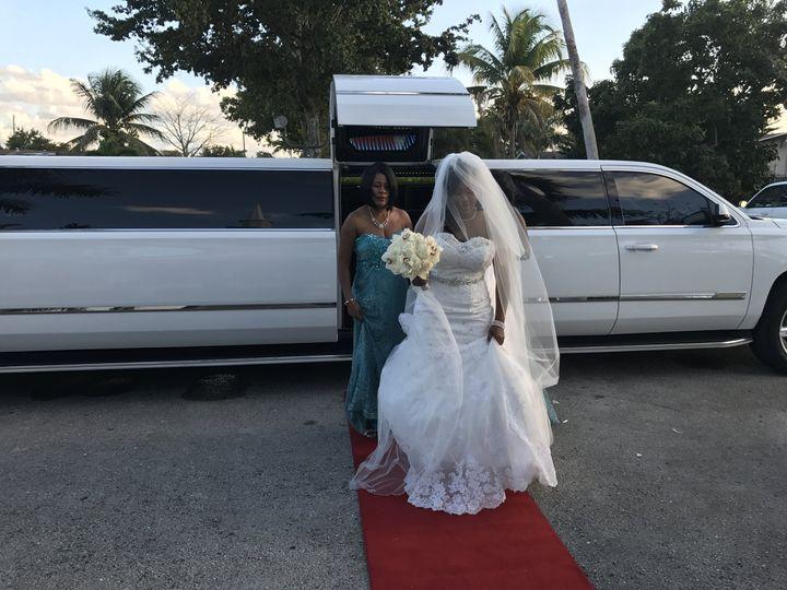 Tmx Wedding 1 51 712465 160400579690217 Boca Raton, FL wedding transportation