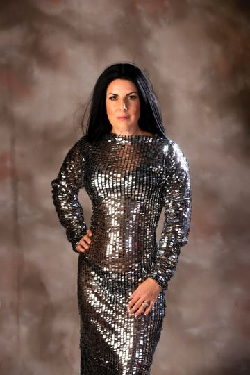 Cher the Love Tribute