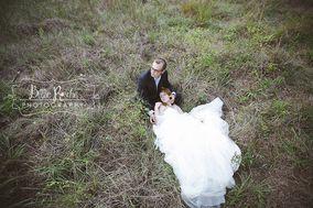 Billie Roche Photography