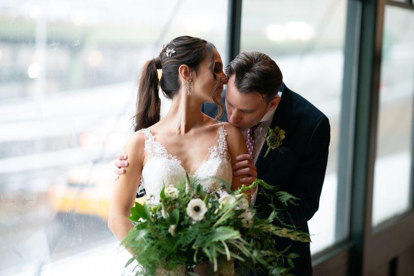 dlny03013 wedding 072 1 51 362465 159422952621914