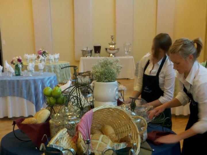Tmx 1461863648588 2011 05 2113 23 4612 Lynchburg, VA wedding catering