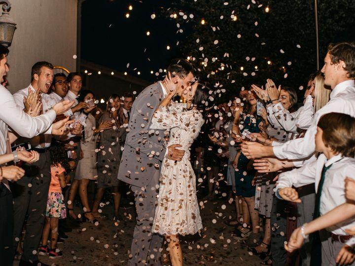 Tmx Tolman Media Photo 10 51 1972465 159254685032317 Detroit, MI wedding photography