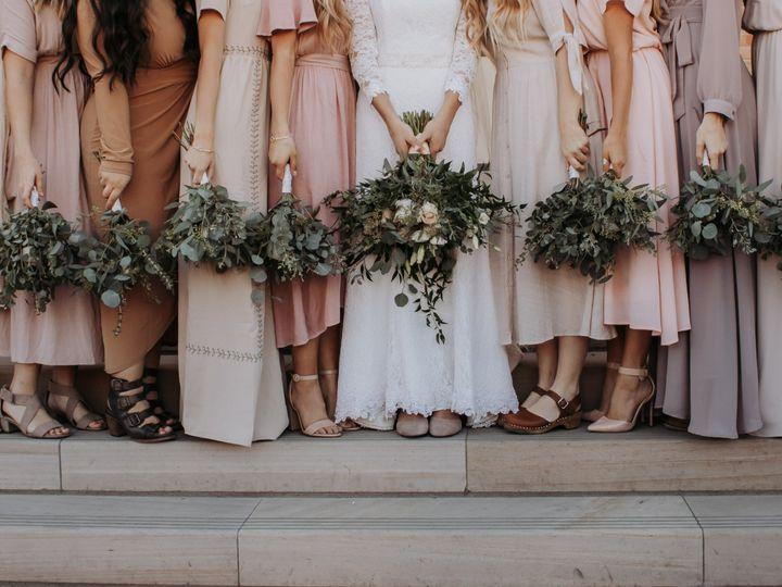 Tmx Tolman Media Photo 11 51 1972465 159254685080679 Detroit, MI wedding photography