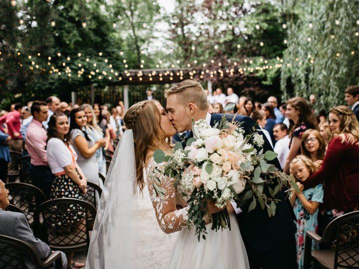 Tmx Tolman Media Photo 13 51 1972465 159254685593924 Detroit, MI wedding photography