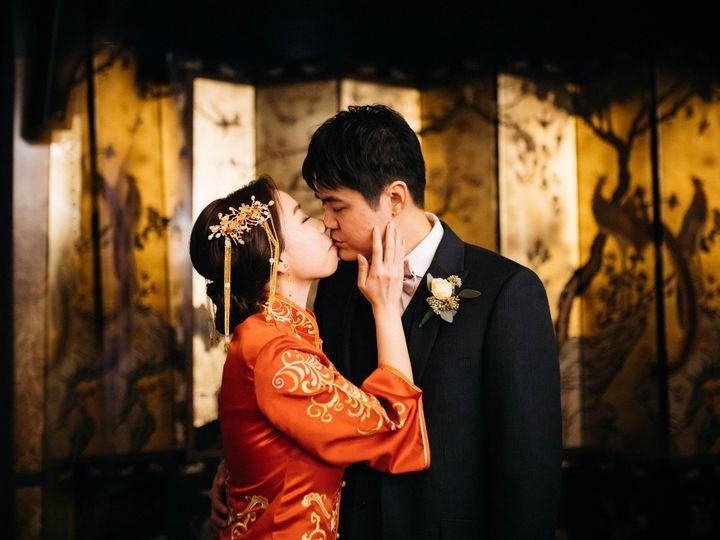 Tmx Tolman Media Photo 14 51 1972465 159254685535061 Detroit, MI wedding photography