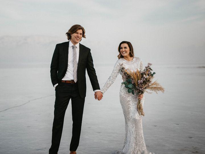 Tmx Tolman Media Photo 15 51 1972465 159254685597219 Detroit, MI wedding photography