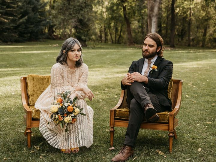 Tmx Tolman Media Photo 20 51 1972465 159254685829170 Detroit, MI wedding photography