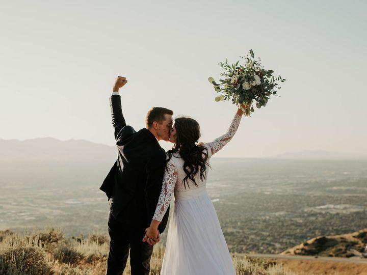 Tmx Tolman Media Photo 21 51 1972465 159254685893230 Detroit, MI wedding photography