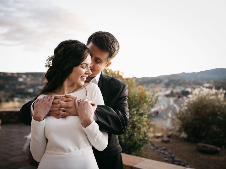Tmx Tolman Media Photo 22 51 1972465 159254685613886 Detroit, MI wedding photography