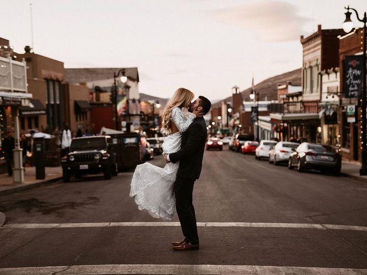 Tmx Tolman Media Photo 3 51 1972465 159167937270869 Detroit, MI wedding photography