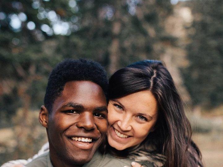 Tmx Tolman Media Photo 4 51 1972465 159167936869161 Detroit, MI wedding photography