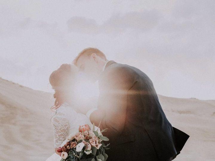 Tmx Tolman Media Photo 7 51 1972465 159167936483110 Detroit, MI wedding photography