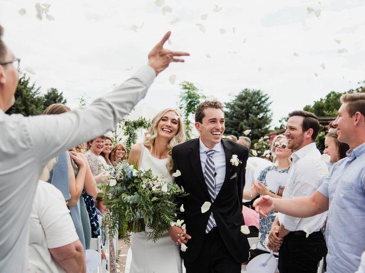 Tmx Tolman Media Photo 9 51 1972465 159254685021647 Detroit, MI wedding photography