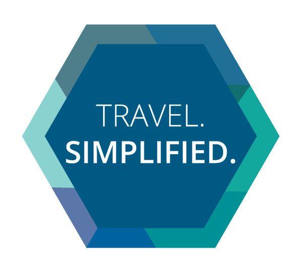 d2bb01b18a984436 Travel Simplified