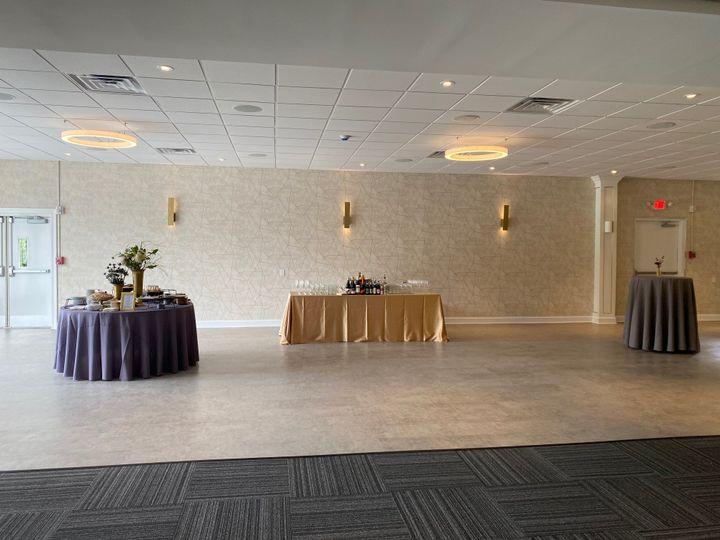 Tmx 25 51 992465 162674256292596 Wynnewood, PA wedding venue