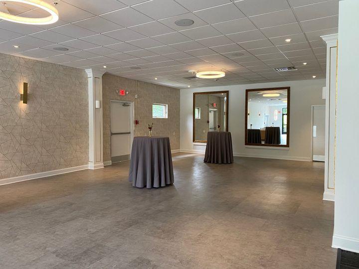 Tmx 26 51 992465 162674259435441 Wynnewood, PA wedding venue