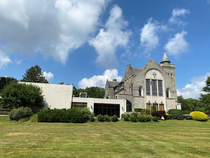Tmx 3 51 992465 162674249112231 Wynnewood, PA wedding venue