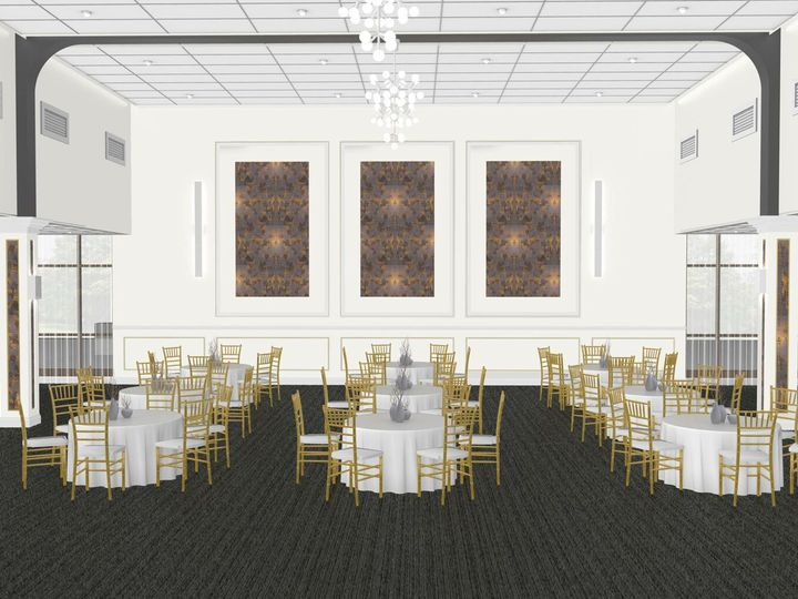 Tmx Clothier 1 51 992465 161529646029687 Wynnewood, PA wedding venue