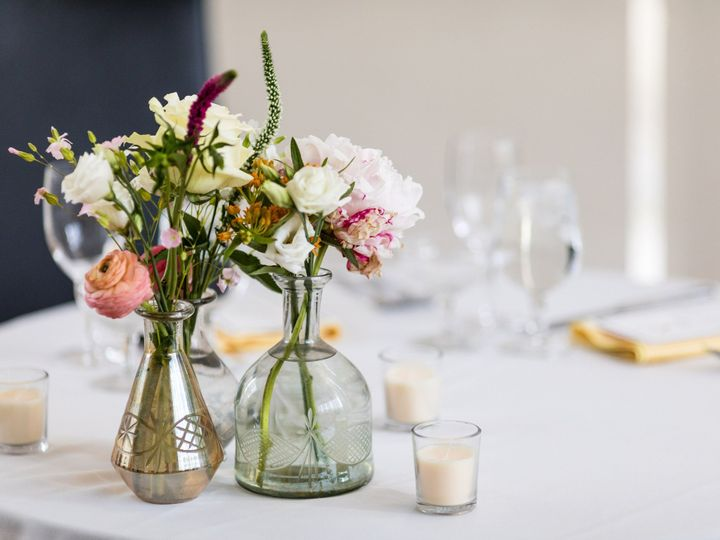 Tmx Image29 51 992465 161832943055156 Wynnewood, PA wedding venue