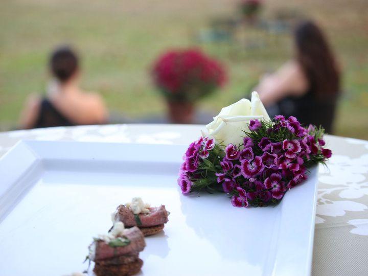 Tmx Image33 51 992465 161832943512472 Wynnewood, PA wedding venue