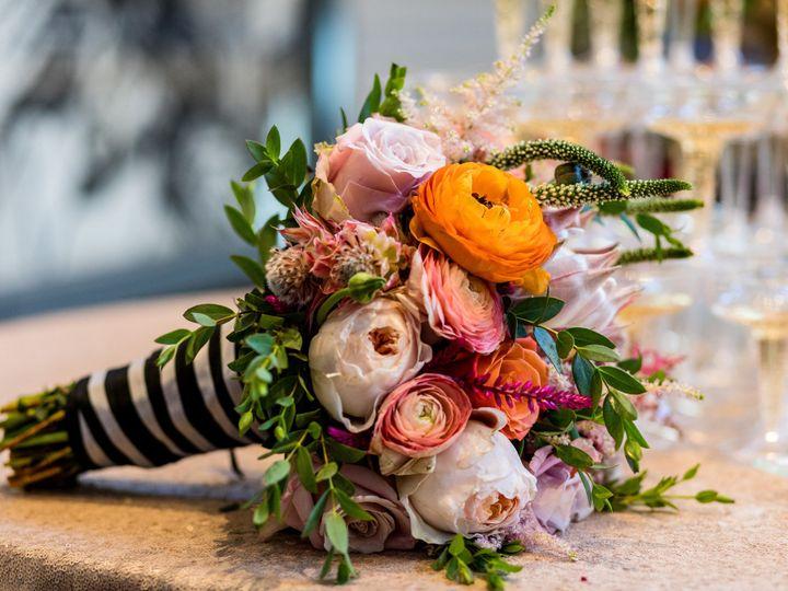Tmx Image80 51 992465 161832944034827 Wynnewood, PA wedding venue