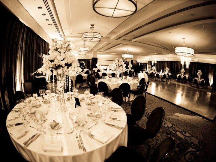 Tmx 1362153431256 EBW2 Philadelphia, PA wedding venue