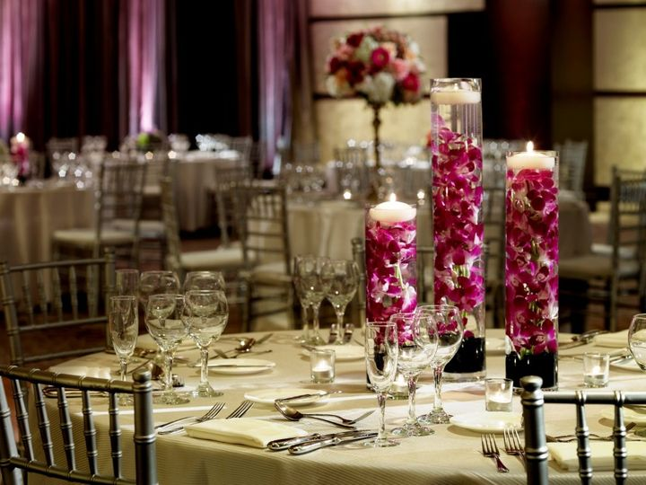 Tmx 1396538345124 Orchid Philadelphia, PA wedding venue
