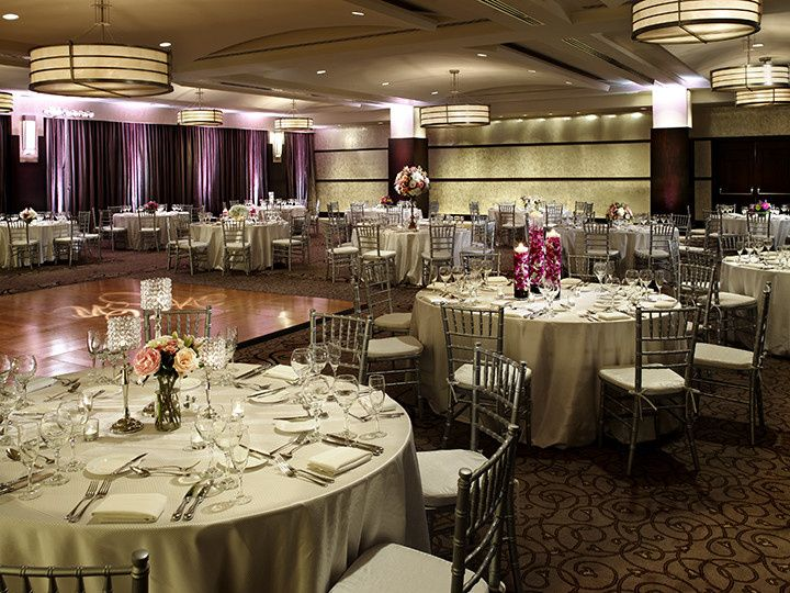 Tmx 1396538365059 Ballroom Philadelphia, PA wedding venue