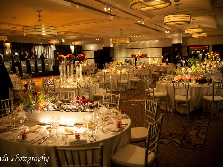 Tmx 1404317775142 Baiada201403290009 Philadelphia, PA wedding venue