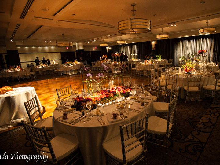 Tmx 1404317826030 Baiada201403290010 Philadelphia, PA wedding venue