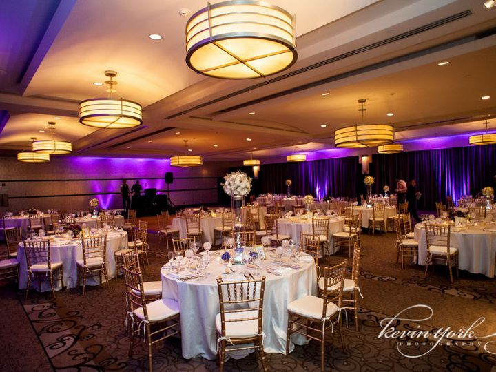 Tmx 1422050329990 Allsyr0576 Philadelphia, PA wedding venue