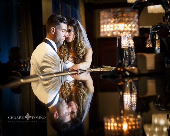 Tmx 1488987371458 Aaron Wedding   Liberte Philadelphia, PA wedding venue