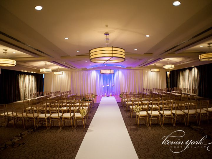 Tmx 1488987381374 Allsyr0344 Philadelphia, PA wedding venue
