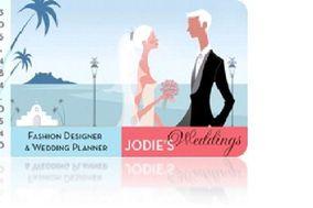 Jodie's Weddings