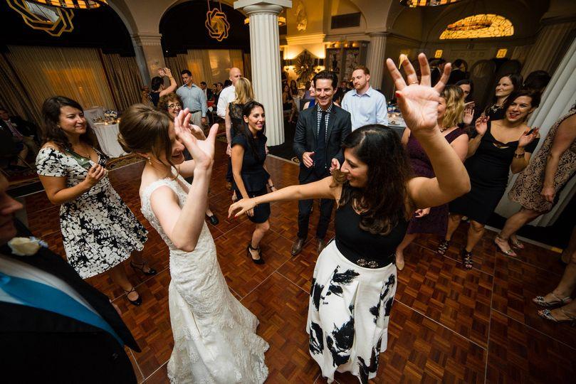 hotel monaco washington dc wedding010