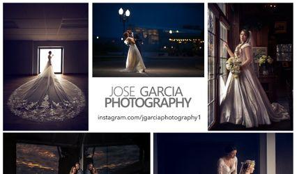 Jose Garcia Photography 2