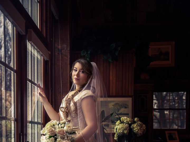 Tmx 0d1a1120fweb 51 743465 V2 Dubuque, Iowa wedding photography
