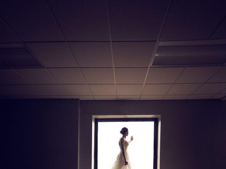 Tmx 0d1a7016e 51 743465 157935986562533 Dubuque, Iowa wedding photography