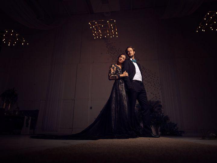 Tmx 2w4a5184fweb 51 743465 161059123771211 Dubuque, Iowa wedding photography